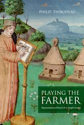 Playing the Farmer: Representations of Rural Life in Vergil's Georgics